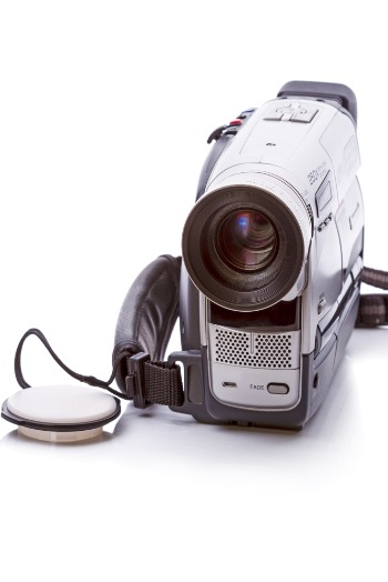 Top 8 Best VHS Camcorder of 2021 (Reviews & Buying Guide)