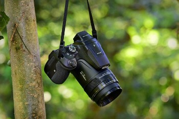 Easy Ways of How To Charge Nikon Coolpix Camera