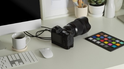 3 Fast & Easy Ways of How To Connect Canon Rebel T6 To Computer