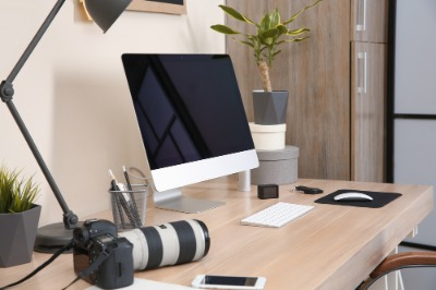 How To Transfer Photos From Canon Camera To Computer Using WiFi